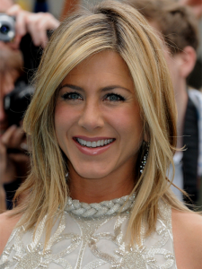 Hairstyles and Haircuts for Women with Thick Hair