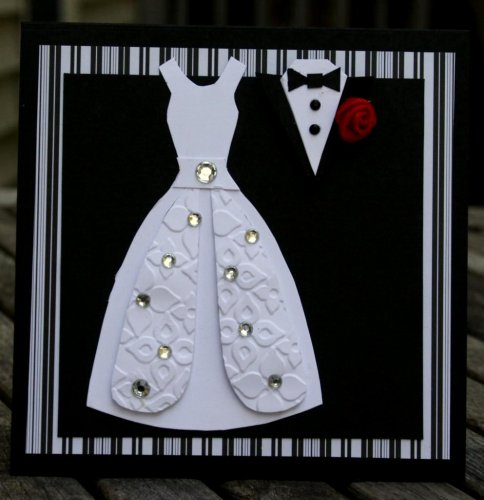Creative and Original Wedding Gift Ideas