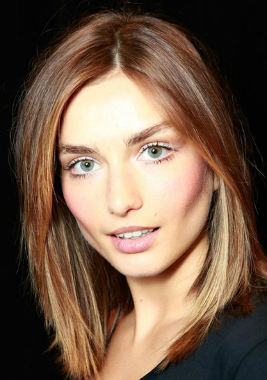 Wedge Haircuts And Hairstyles For Women 2018 2019 Short