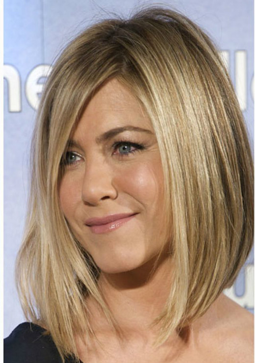 Wedge Haircuts And Hairstyles For Women 2018 2019 Short Medium
