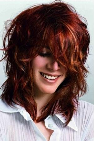 shag haircuts for women 2017  short long medium length