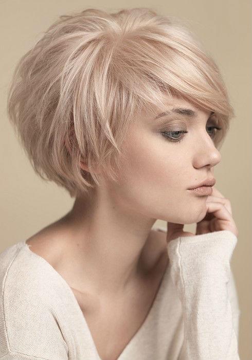 100 Best Blonde Bob Haircuts