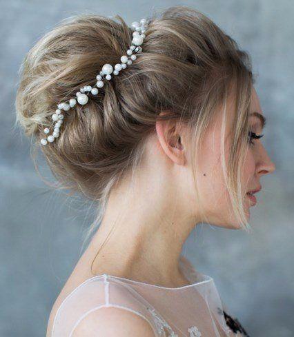 60 Cute Boho Hairstyles For Short Long Medium Length Hair