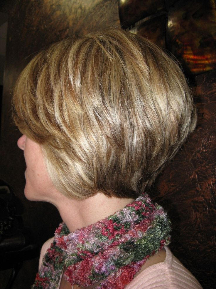 50 incredible stacked haircuts pictures of stacked hairstyles 2017 50 incredible stacked haircuts 50 incredible stacked haircuts winobraniefo Images
