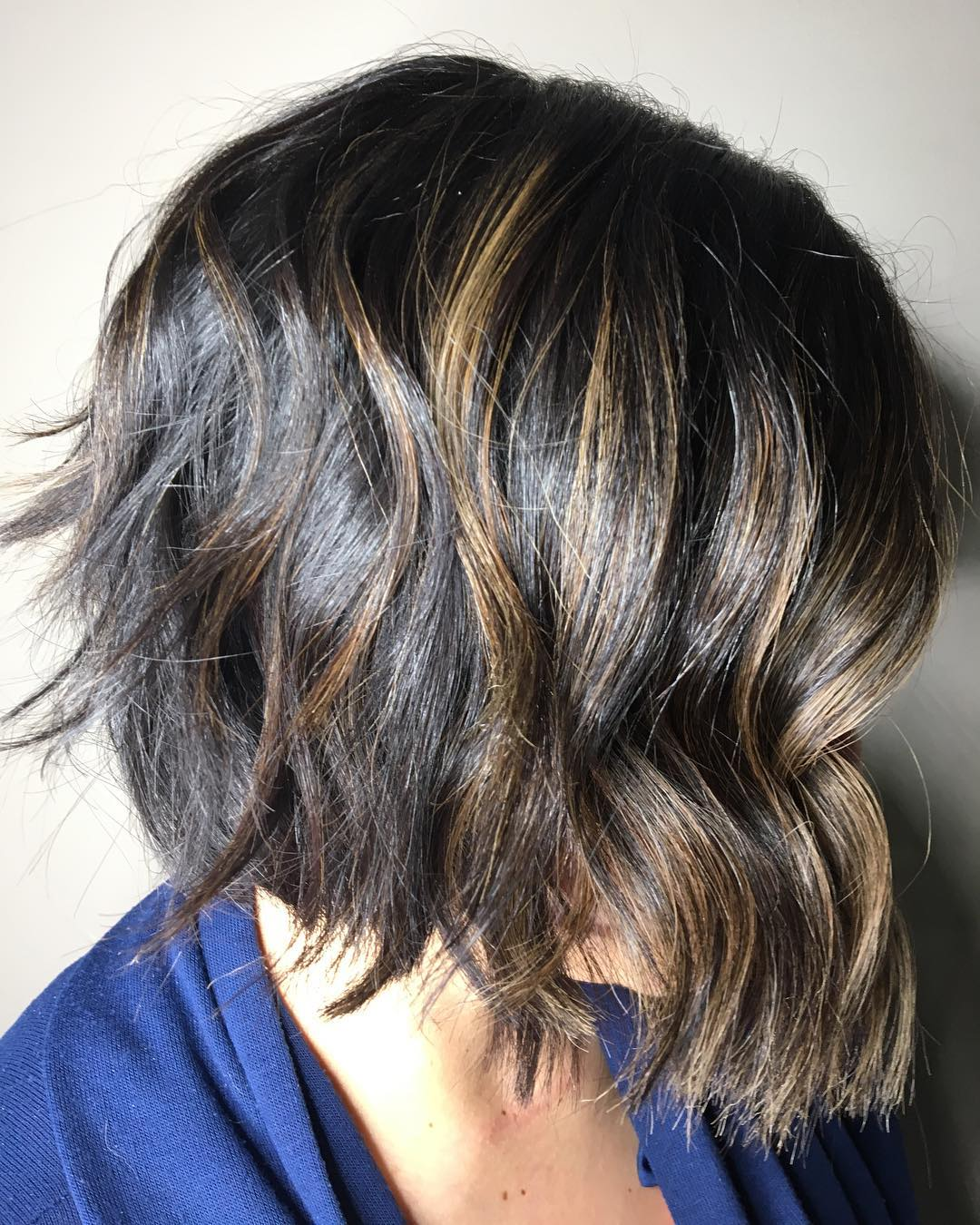 Short Layered Haircuts | 30 New Ideas of Short Hair with ...
