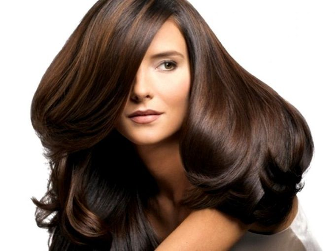 Hair Color and tip How to Care