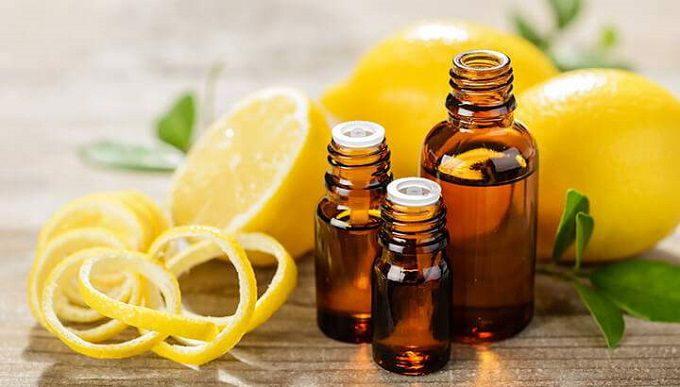 The Magic of Oils For Skin Care