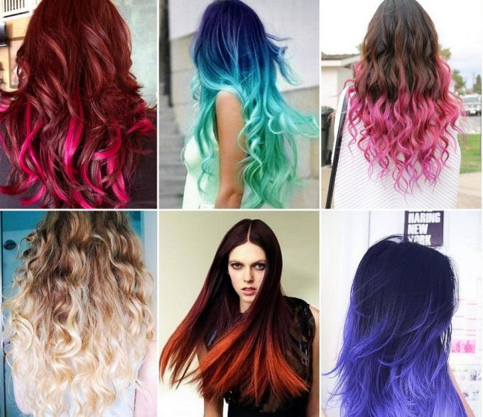Choosing the right color, the big dilemma