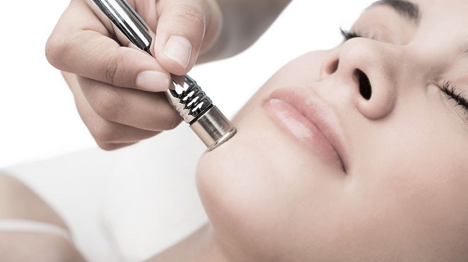 Microdermabrasion Pre And Post Tips And Hints