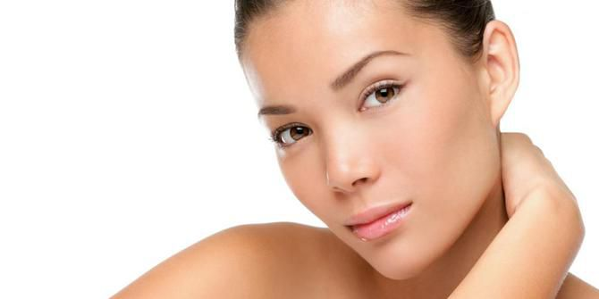 5 Sound Advice For Fabulous Skin At All Ages: Why Less Is Much More