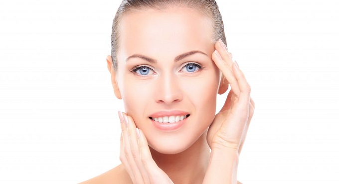 Practical Healthy Skin Care Tips