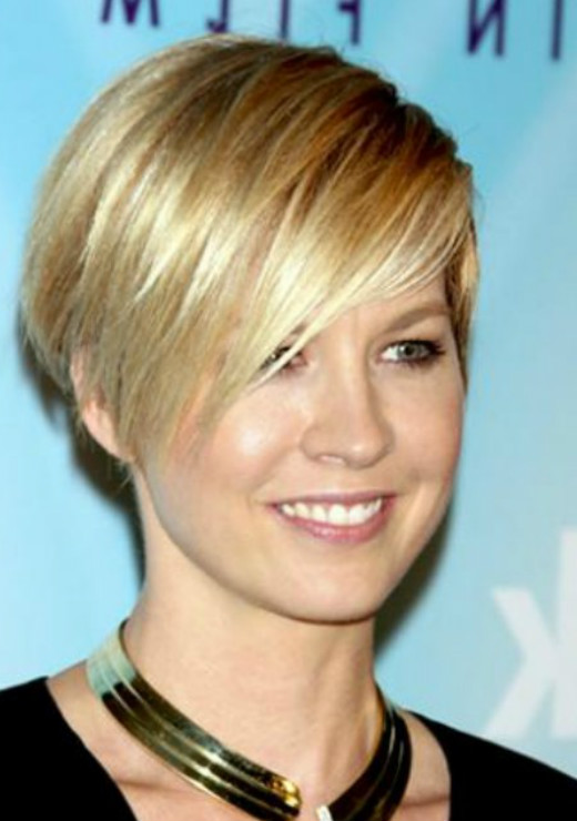 Wedge Haircuts and Hairstyles for women 2016-2017 | Short, Medium length, Long