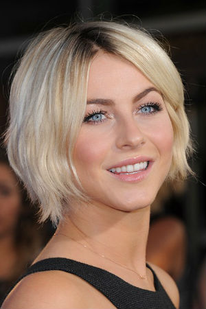 Shag Haircuts For Women 2017 Short Long Medium Length