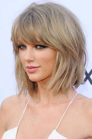 Hairstyles for women according to